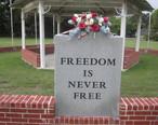 _Freedom_Is_Never_Free___Wisner__LA_IMG_0301.JPG