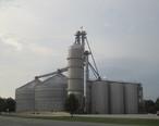 Grain_elevator__Wisner__LA_IMG_0312.JPG
