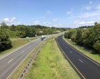 2019-09-02_13_59_10_View_north_along_U.S._Route_15_and_U.S._Route_29__Eastern_Bypass__from_the_overpass_for_U.S._Route_15_Business_and_U.S._Route_29_Business__Lee_Highway__in_Warrenton__Fauquier_County__Virginia.jpg