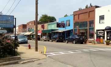 Main_Street__Hardy__Arkansas__USA.jpg