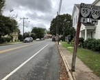2018-10-11_13_07_39_View_east_along_Virginia_State_Route_55__Main_Street__between_Stuart_Street_and_Bragg_Street_in_The_Plains__Fauquier_County__Virginia.jpg