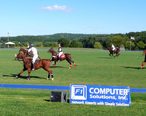 Polo_at_Great_Meadow.jpg