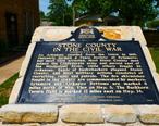 Stone_County_Civil_War_Marker.jpg