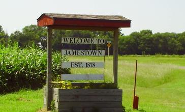 Jamestown_Welcome_Sign.jpg