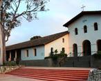 Mission_San_Luis_Obispo__cropped_.jpg