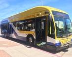 SLO_Transit_s_New_Bus.jpg