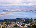 Los_Osos_CA_from_Broderson_Hill.jpg