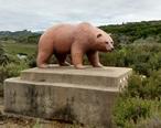 Los_Osos_bear.jpg