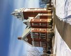 Nebraska_Christian_Highschool_12-26-2012.JPG