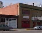 State_Theater__Central_City__Nebraska_from_SE_1.JPG