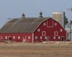 Nelson_Farm__Merrick_County__Nebraska__barn_from_SE_1.JPG