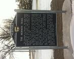 Mormon_Trail_Marker_in_Central_City__NE.JPG
