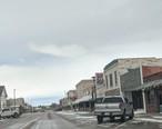 Downtown_Kimball.jpg