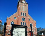 St._Mary_Magdalen_Catholic_Church_-_Feb_22__2009.jpg
