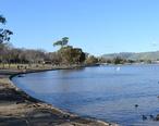 Lake_Elizabeth_in_Fremont__California__cropped_.JPG