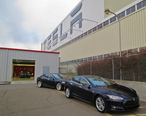 New_Teslas_at_the_factory.jpg