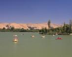 Lake_Elizabeth_in_Fremont_Central_Park.JPG