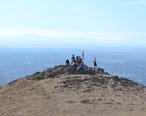 Summit_of_Mission_Peak.JPG