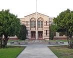 Washington_Union_High_School__Fremont__CA_.JPG