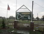 Clayton__LA__welcome_sign_IMG_0284.JPG