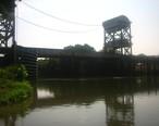Tensas_River_vertical_lift_bridge__Clayton__LA.jpg