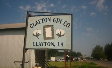 Clayton__LA__cotton_gin_IMG_1225.JPG