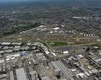 Hayward_Executive_Airport_07820.JPG