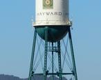 Hayward_water_tower__California.jpg