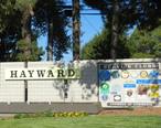 Hayward_services_sign_California.jpg