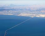 San_Mateo-Hayward_Bridge-2.jpg