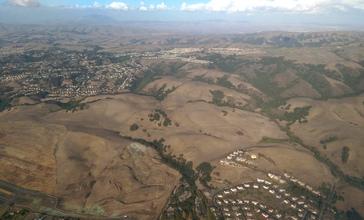 IMAG3058-south-hayward-hills.jpg
