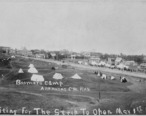 _Boomers_Camp._Arkansas_City__Kan._Waiting_For_the_Strip_To_Open_Mar._1st__1893.__-_NARA_-_516453.jpg