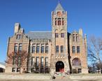 Old_Arkansas_City_High_School.JPG