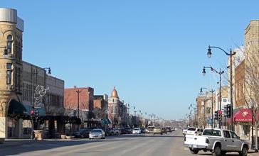 Arkansas_City_Commercial_Historic_District.JPG