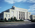 Ellis_county_courthouse_kansas.jpg