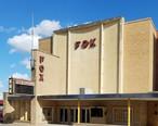 Fox_Theater_Pavilion__Hays__Kansas__SW_20180915.jpg
