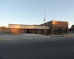 Hays_Kansas_City_Hall_Fire_Station_5-7-2014.jpg