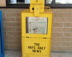 Hays_Daily_News_paper_vending_machine_8-20-2011.JPG