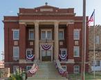 Ellis_County_Historical_Society.jpg