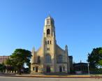 St_Josephs_Church_and_Parochial_School.JPG