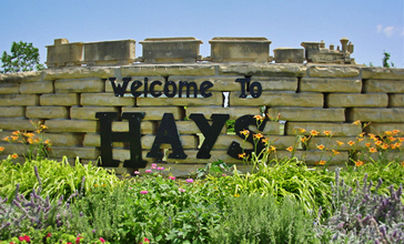 Welcome_to_the_City_of_Hays__KS.jpg