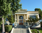 Livermore_Carnegie_Library_Front_View.JPG