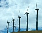 Altamont_Wind_Turbines_7-11-09.JPG