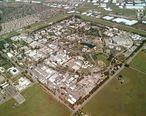 LLNL_Aerial_View.jpg