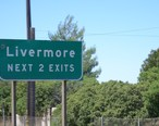 Livermore_freeway_sign.JPG