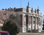 Dawson_County__Nebraska_courthouse_from_NW_2.JPG