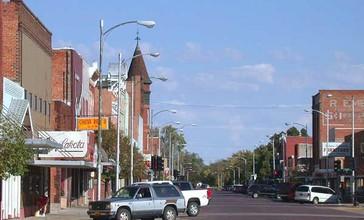 Dowtown_Lexington__Nebraska.jpg