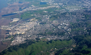 Aerial_view_of_Martinez__California.jpg
