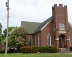 First_Christian_Church__Russellville__AR.JPG