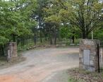 Confederate_Mothers_Memorial_Park.JPG